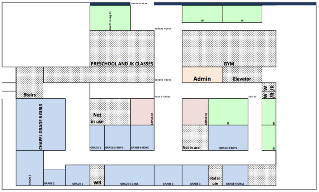 classroom-plan
