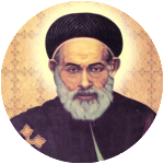 Anba Abraam, Bishop of Fayoum