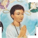 St. Apanoub