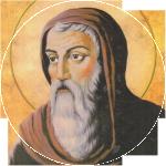 St. Athanasius the Apostolic