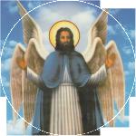 St. Takla Hemanot