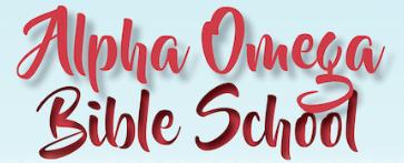 bibleschool-logo