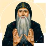 St. Macarius